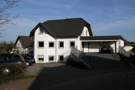Hauptsitz in Roes